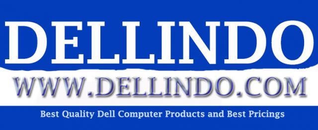 Foto: PC Dell Poweredge T330 Intel Xeon E3-1220 V5 3.0 GHz 8GB