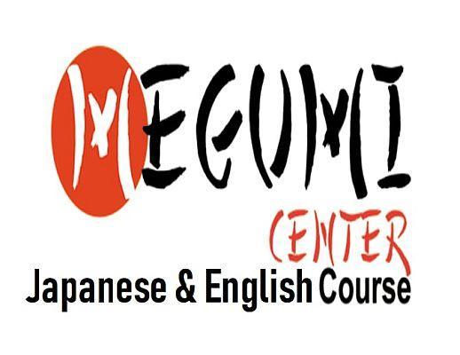 Foto: Megumi Center Bahasa Jepang Promo Bulan Ini