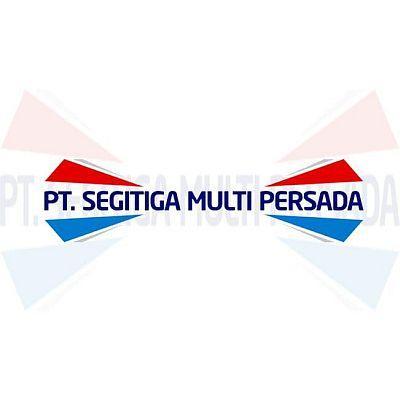 Foto: Recruitment SPG dan SPB di Jakarta Selatan