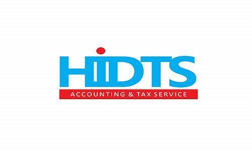 Foto: Jasa Accounting, Perpajakan dan Perijinan Pajak