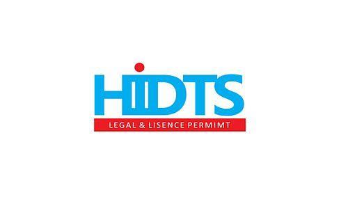 Foto: Pengurusan Perijinan & Legal Umum, Khusus dan Spesial