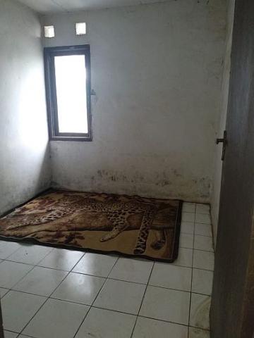 Foto: Rumah Siap Huni Bisa KPR di Dekat Kawasan Ejip dan Hyundai