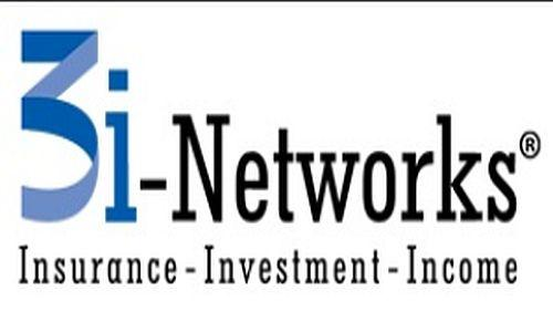 Foto: Peluang Bisnis Maju Bersama 3I-Networks