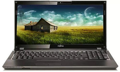 Foto: Beli Laptop dan Komputer Seken Core i3/i5 Baik dan Rusak