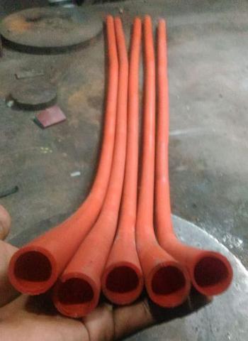 Foto: Melayani Pembuatan Sparepart Kebutuhan Industri dan Pabrik