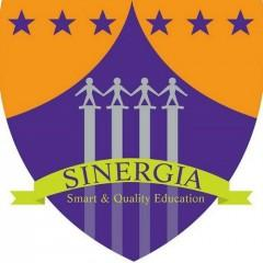 Foto: Lowongan Guru Kimia Sinergia Worldwide Education